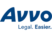 Avvo | Legal. Easier